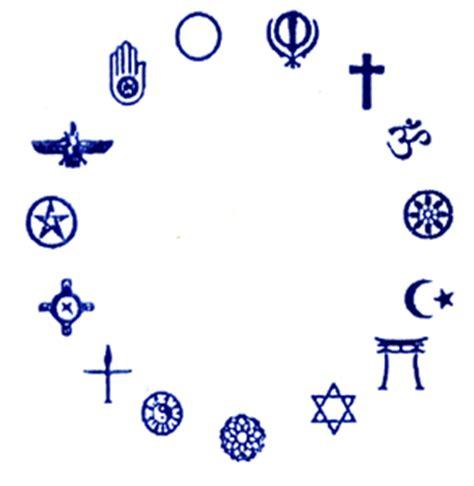 Peace Studies - Bircham International University